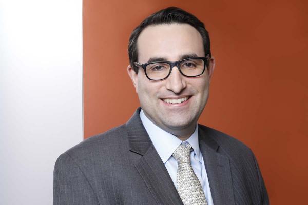 Marc A. Cohen, MD, MPH
