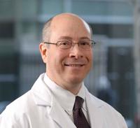 Arnold J. Markowitz, MD