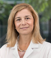 Lisa Bodei, MD, PhD